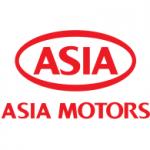 asia-motors