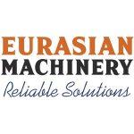 euras-mashinery