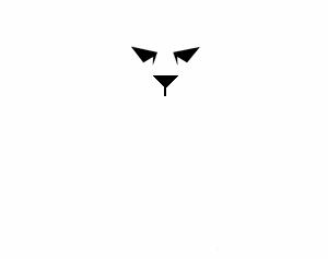 Транспортная логистическая компания Asia Transit